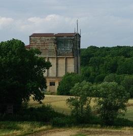silo-de-la-mine-charles-ferdinand