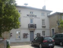 mairie-de-tossiat