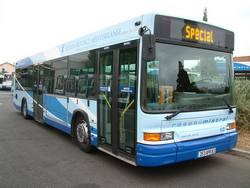navette-bus-1