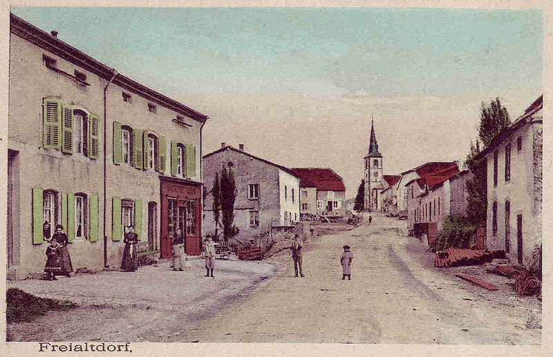 800px-freialtdorf-1915