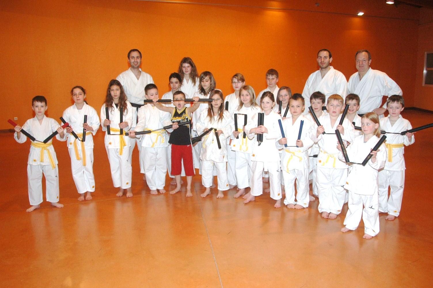 karate-club-de-francaltroff