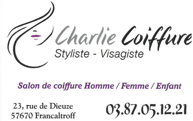 charlie-coiffure