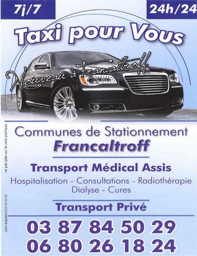 taxi-pour-vous