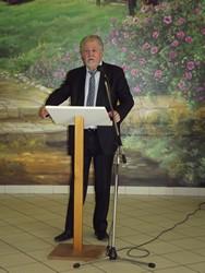 monsieur-lavergne-conseiller-general-et-president-du-de-la-communaute-de-communes-de-faulquemont