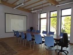 salle-de-reunions-et-de-ceremonie