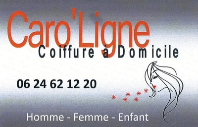 caro-ligne-400