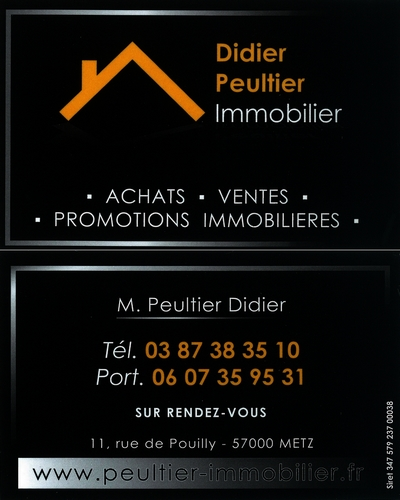 didier-peultier-00-400