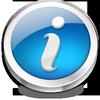 info-16-100