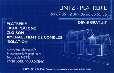 lintz-platrerie-400