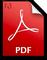 pdf-60
