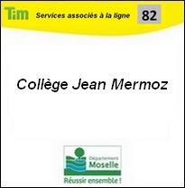 tim-205-5459-dee93