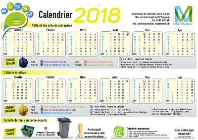 calendrier-om-2018