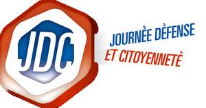 logo_jcd
