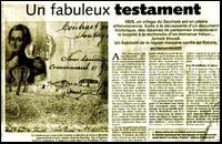 p-le-tresor-fait-a-nouveau-parler-de-lui-suitr-au-livre-d-albert-fafioli