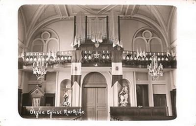 l-orgue-de-l-eglise-saint-jean-baptiste