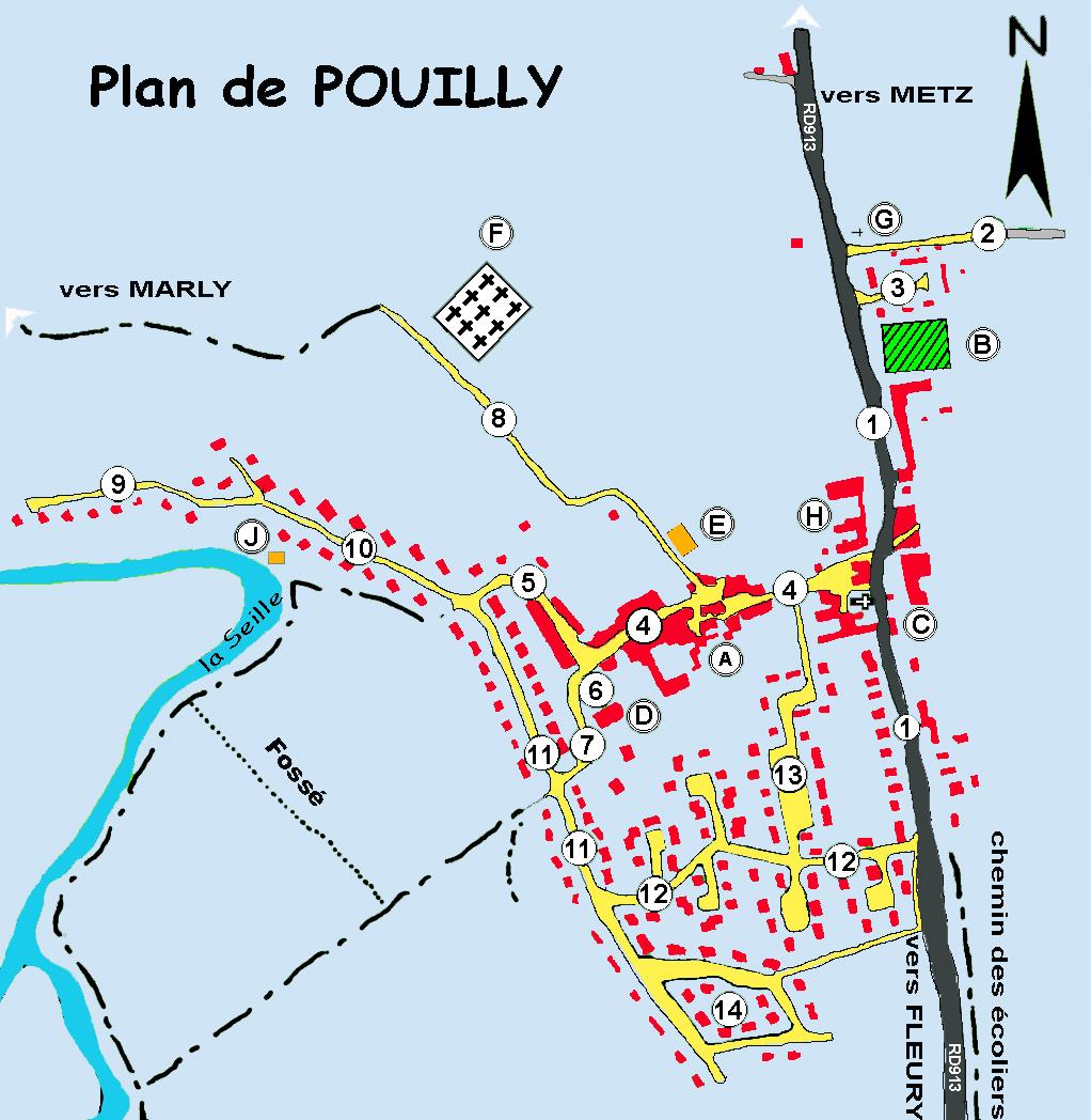 plan-de-pouilly