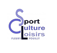 sport-culture-loisirs