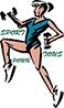sport-pour-tous