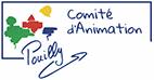 comite-danimation-de-pouilly