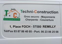 0-techni-construction