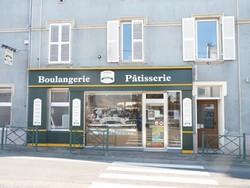 0-boulangerie-pini