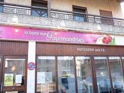 0-boulangerie-boite-a-gourmandises