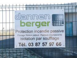0-dannenberger