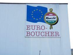 0-euro-boucher