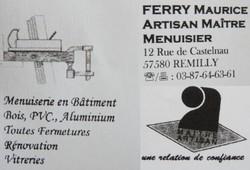 0-ferry