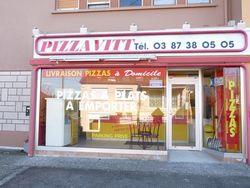 0-pizzavitt