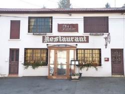 0-restaurant-ratelier