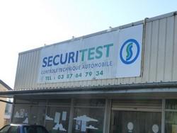 0-securitest