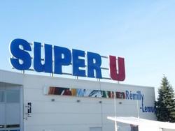 0-super-u
