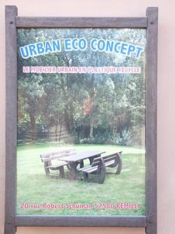 0-urban-eco-concept