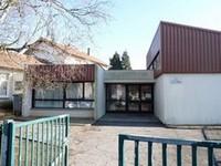 1-ecole-maternelle