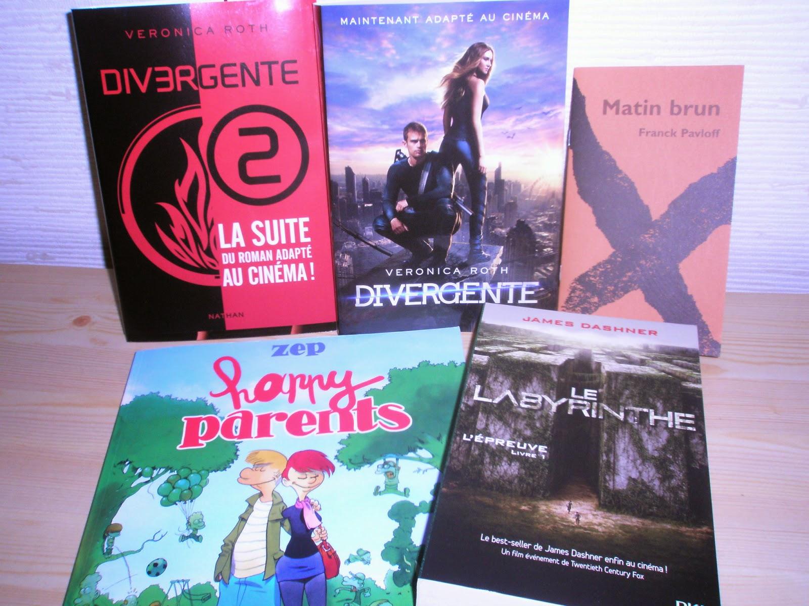 nouveaux-livres