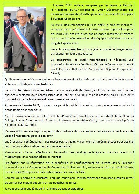 mot_du_maire_decembre_2017-jpg