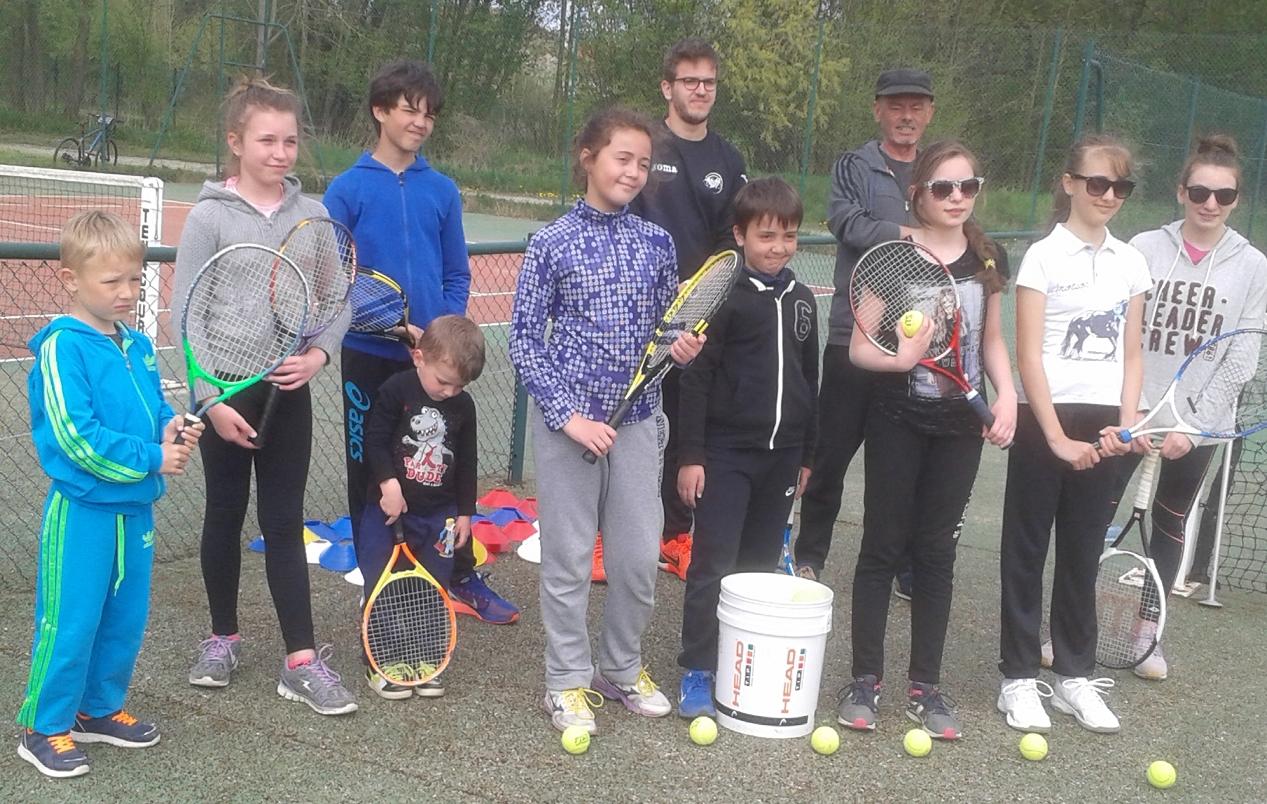 2017-04-stage-de-tennis-et-mini-tennis-a-teting-sur-nied