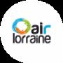 icone-air-lorraine