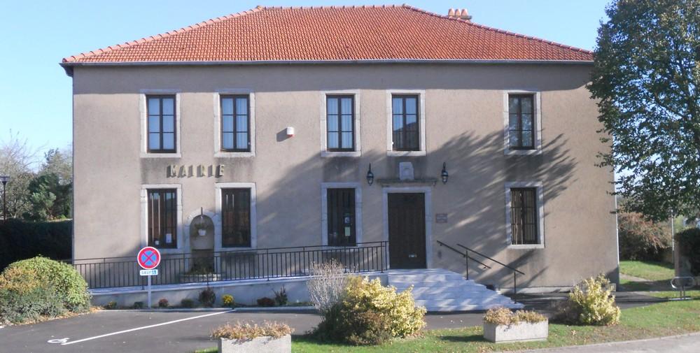 mairie-2012