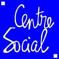 centre-social
