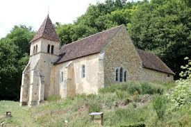 chapelle-de-corbelin