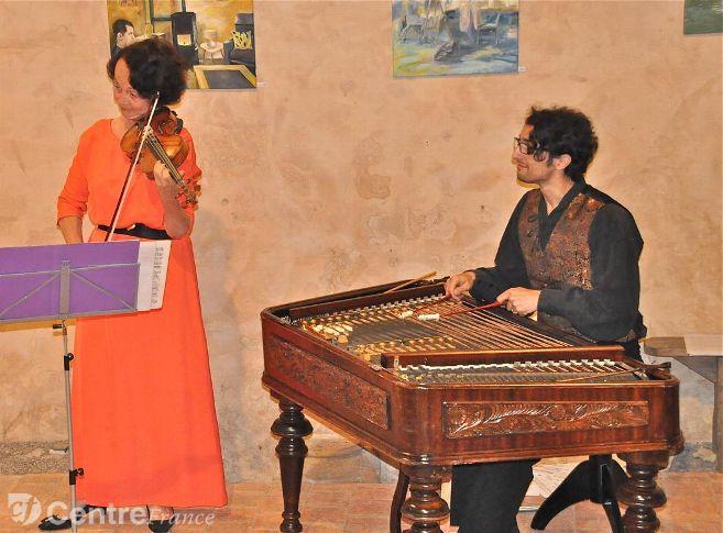 duo-vent-dest-concert