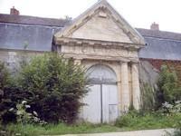 chartreuse-de-bellary