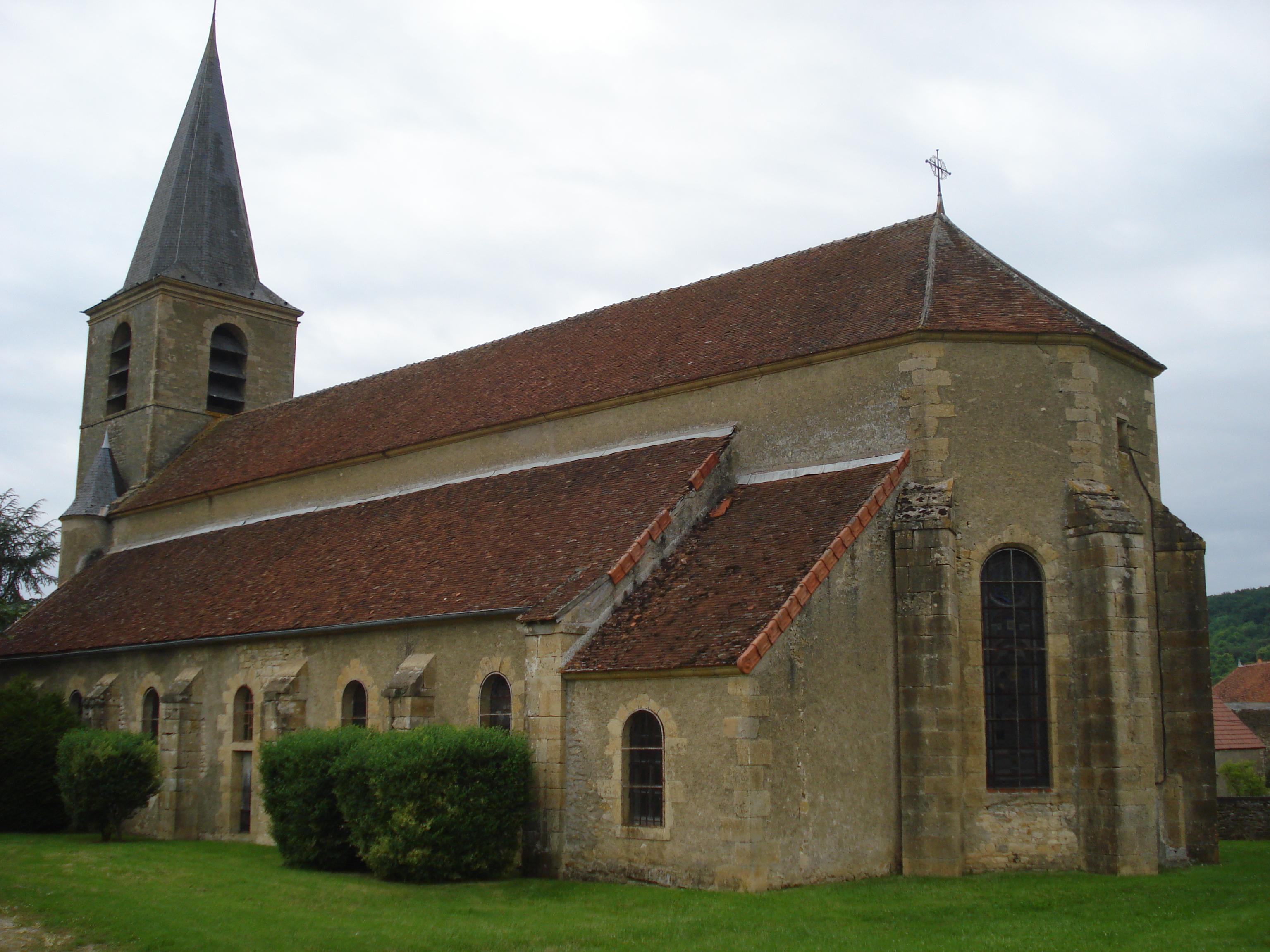 chateauneuf-val-de-bargis-nievre-fr-eglise
