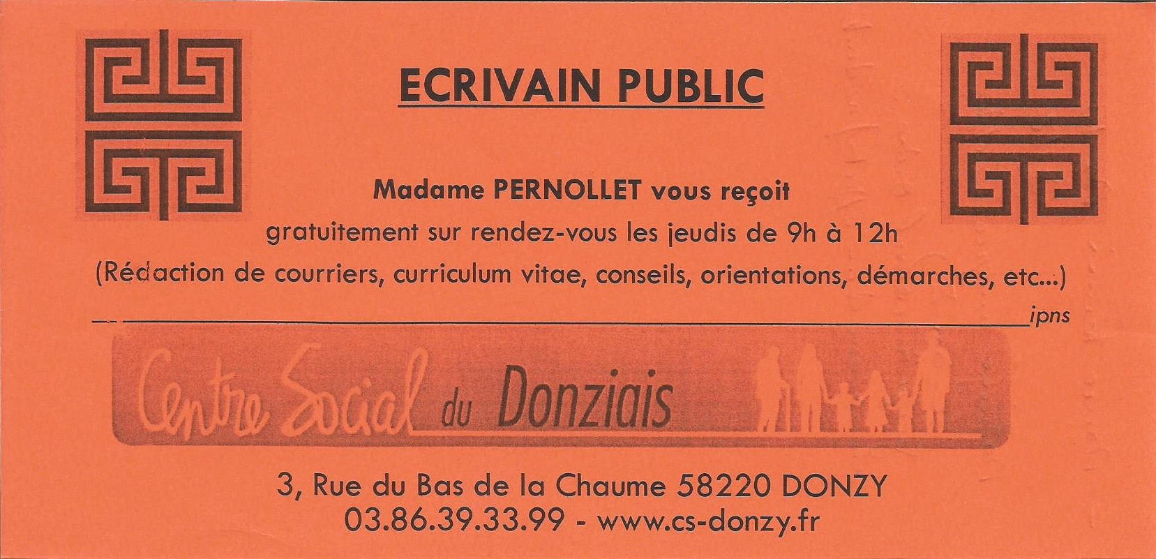 ecrivain-public-donzy
