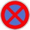 panneau-stationnement-et-arret-interdits