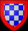 blason-de-la-ville-de-drincham-59-nord-france-svg-1