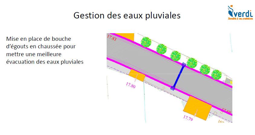 rue-lasson-lecelles1