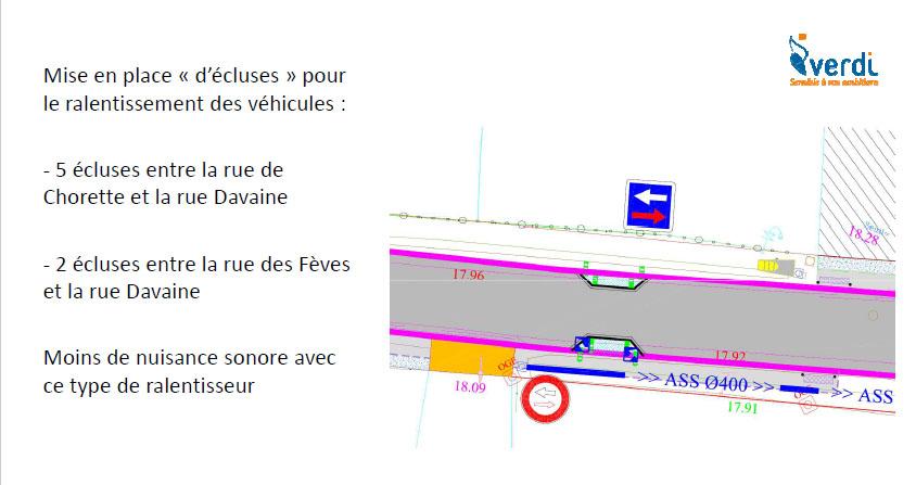 rue-lasson-lecelles2